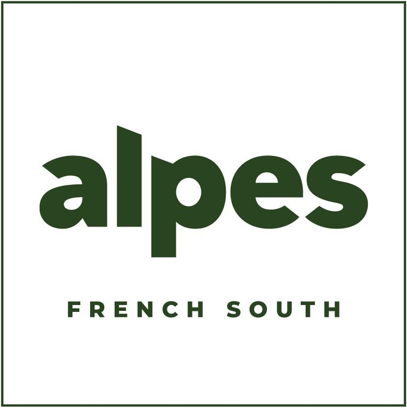 PureAlpes - Alpes French South